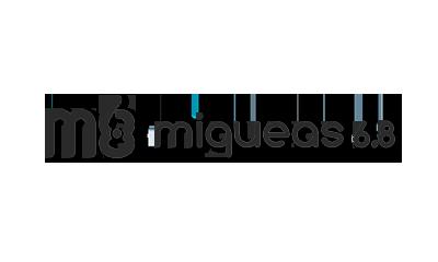 MEQUIAS
